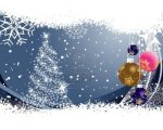 7524390-beautiful-christmas-new-year-background-for-design-use